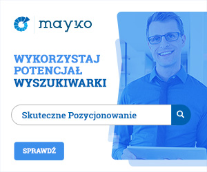 e-commerce seo MAYKO