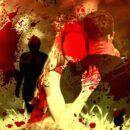 5 najczęstszych przyczyn rozwodu. Czy da się ich uniknąć