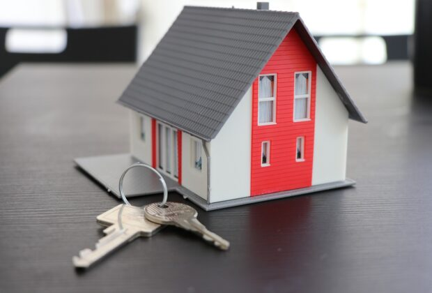 Z czego składa się kredyt hipoteczny