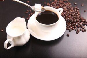 cukier do kawy