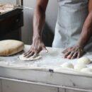 Jak utrzymać porządek, higienę w piekarni