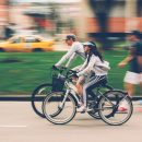 rowery damskie