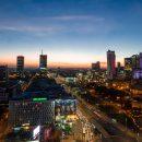 sprzedaż mieszkań Warszawa